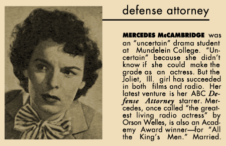 mercedes mccambridge oscarmercedes mccambridge son, mercedes mccambridge exorcist, mercedes mccambridge bewitched, mercedes mccambridge voice, mercedes mccambridge movies, mercedes mccambridge oscar, mercedes mccambridge actress, mercedes mccambridge images, mercedes mccambridge imdb, mercedes mccambridge exorcist voice, mercedes mccambridge radio, mercedes mccambridge bonanza, mercedes mccambridge net worth, mercedes mccambridge defense attorney, mercedes mccambridge grave, mercedes mccambridge photos, mercedes mccambridge interview, mercedes mccambridge songs, mercedes mccambridge biography, mercedes mccambridge death