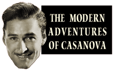 Modern-Adv-of-Casanova-head.png