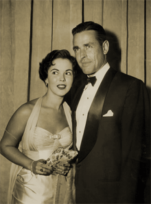 Charles Black Shirley Temple's Husband http://www.digitaldeliftp.com/DigitalDeliToo/dd2jb-Shirley-Temple-Time.html