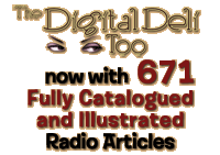 Visit our index of 546 Radio articles and logs