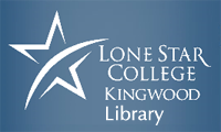 Visit the Lonestar College Kingwood Library Cultural Tribute site