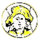 Early Pittsburgh Pirates logo