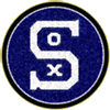 South Bend Blue Sox