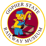 Gopher State Railway Museum