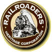 Railroader's Heritage Corporatio