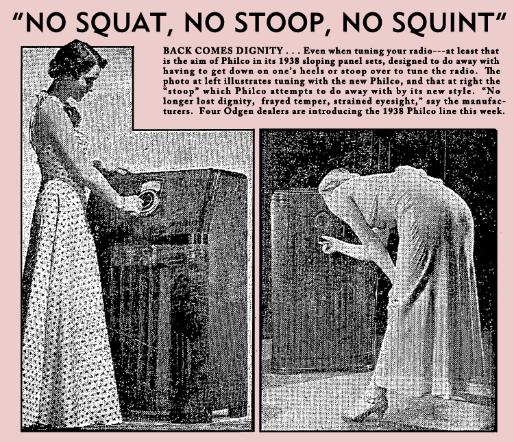 [Image: No-Squat-No-Stoop-med.png]